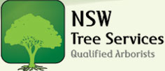 NSW Tree Services